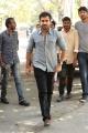 Vijay Antony @ Indrasena Movie Success Meet Stills