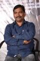 Neelam Krishna Reddy @ Indrasena Movie Success Meet Stills