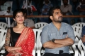 Indrasena Movie Success Meet Stills