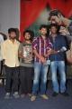 Thiru, GV Prakash, Nani, Vishal @ Indrudu Movie Audio Release Function Stills
