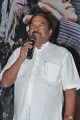 KS Rama Rao @ Indrudu Movie Audio Release Function Stills