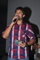 Actor Nani @ Indrudu Movie Audio Release Function Stills
