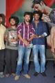 GV Prakash, Nani, Vishal @ Indrudu Movie Audio Release Function Stills