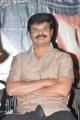 Boyapati Srinu @ Indrudu Movie Audio Release Function Stills