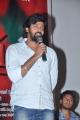 Naveen Chandra @ Indrudu Movie Audio Release Function Stills