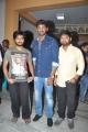 GV Prakash, Vishal, Thiru @ Indrudu Movie Audio Release Function Stills