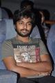 GV Prakash Kumar @ Indrudu Movie Audio Release Function Stills