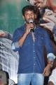 Actor Vishal @ Indrudu Movie Audio Release Function Stills
