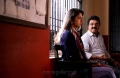 Meera Jasmine, VTV Ganesh in Inga Enna Solludhu Tamil Movie Stills