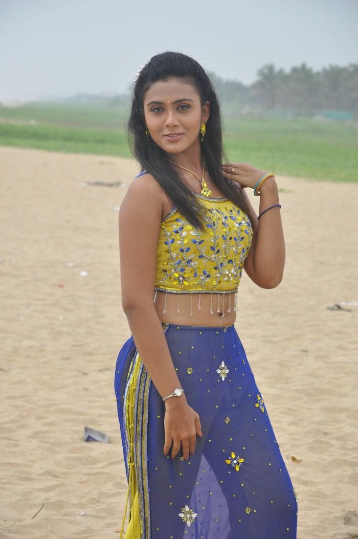Darshana Banik Photos - Tamil Actress photos, images