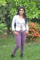Ammavin Kaipesi Actress Iniya New Photoshoot Stills