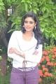 Tamil Actress Iniya New Photoshoot Stills
