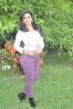 Tamil Heroine Iniya New Photoshoot Stills