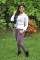 Tamil Actress Iniya New Hot Photoshoot Stills