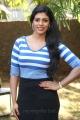 Actress Iniya Latest Stills at Maasaani Press Meet