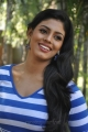 Tamil Actress Iniya Latest Stills