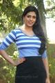 Tamil Actress Iniya Latest Stills at Maasaani Movie Press Meet