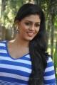 Tamil Actress Iniya Latest Stills at Maasaani Press Meet