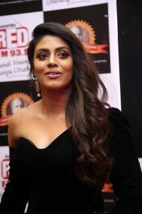 Tamil Actress Iniya Photos