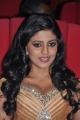Actress Iniya New Hot Images at Ammavin Kaipesi Audio Release