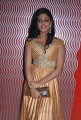 Actress Iniya Hot Photos at Ammavin Kaipesi Audio Release