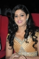 Actress Iniya Hot Photos at Ammavin Kaipesi Audio Launch