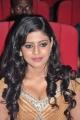 Tamil Actress Iniya Hot Spicy Stills