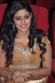 Tamil Actress Iniya Spicy Hot Photos