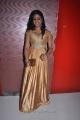 Tamil Actress Iniya New Hot Images