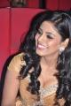 Tamil Actress Iniya New Hot Photos
