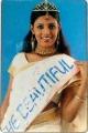 Iniya Tamil Actress Hot Photoshoot Stills