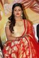 Actress Iniya Images @ Mamangam Movie Team Meet