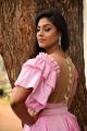 Actress Iniya New Photos @ Mamangam Movie Press Meet