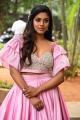 Actress Iniya New Photos @ Mamangam Press Meet