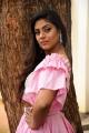 Actress Iniya Photos @ Mamangam Movie Press Meet