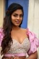 Actress Iniya Hot Photos @ Mamangam Movie Press Meet