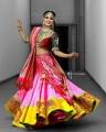 Actress Ineya Recent Photoshoot Images
