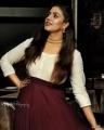 Tamil Actress Ineya New Photoshoot Images