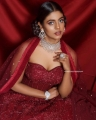 Actress Iniya Recent Photoshoot Images