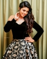 Tamil Actress Ineya New Photoshoot Images