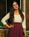 Actress Iniya Latest Photoshoot Images