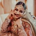 Actress Ineya Latest Photoshoot Images
