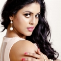 Tamil Actress Iniya New Photoshoot Images