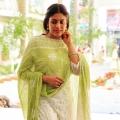 Tamil Actress Iniya New Photoshoot Images