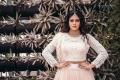Actress Iniya Latest Photoshoot Images