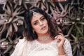 Actress Iniya New Photoshoot Images