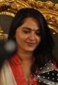 Inji iduppazhagi Anushka in Churidar Images