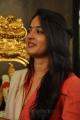 Actress Anushka Shetty Cute Images at Inji Idupazhagi Movie Launch