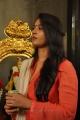 Tamil Actress Anushka Cute Images in Churidar Dress