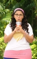 Inji Iduppazhagi Movie Actress Anushka Pics